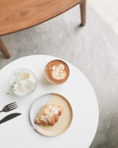 Niwo Cafe